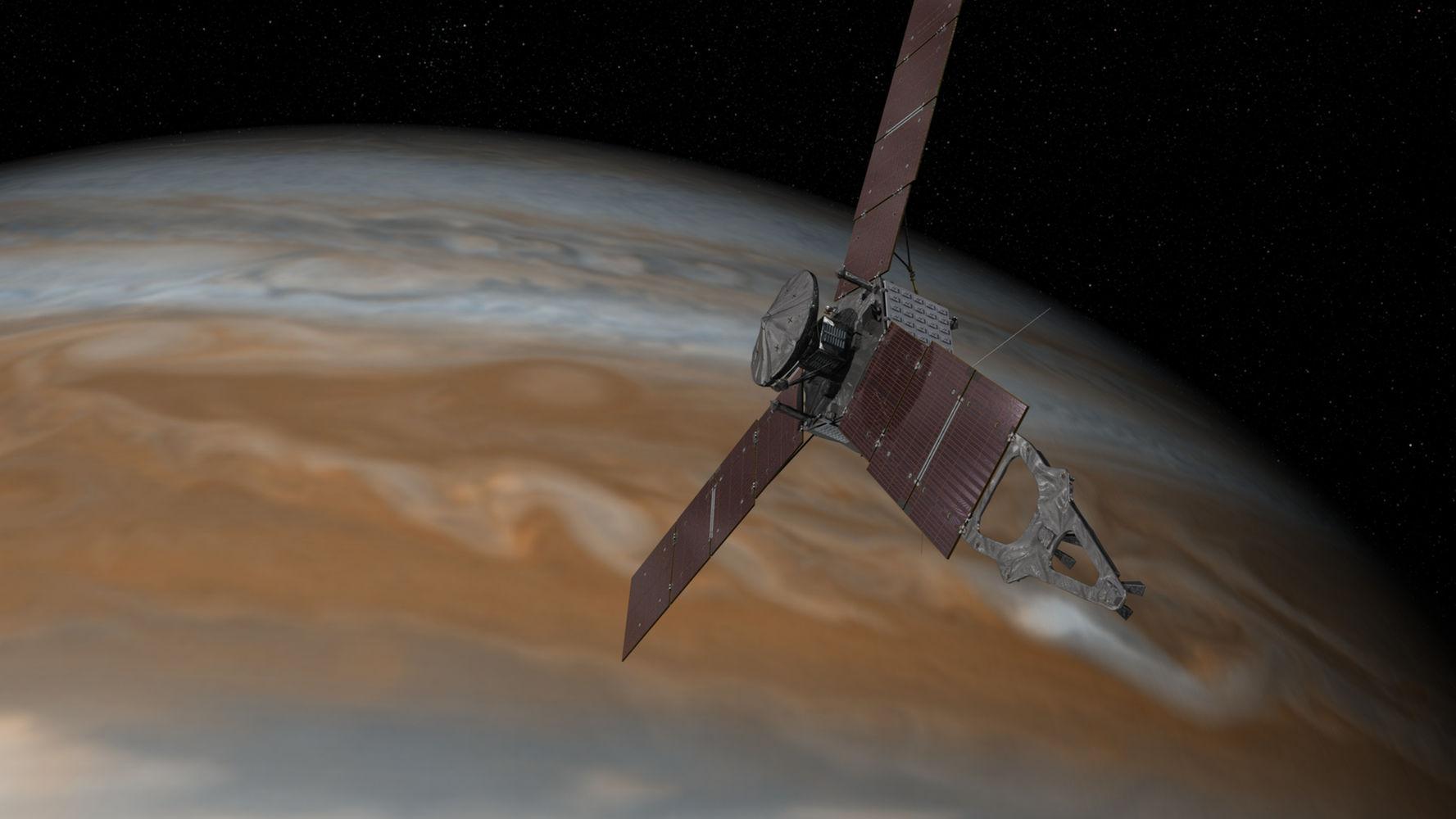 juno-jupiter-orbit.jpg