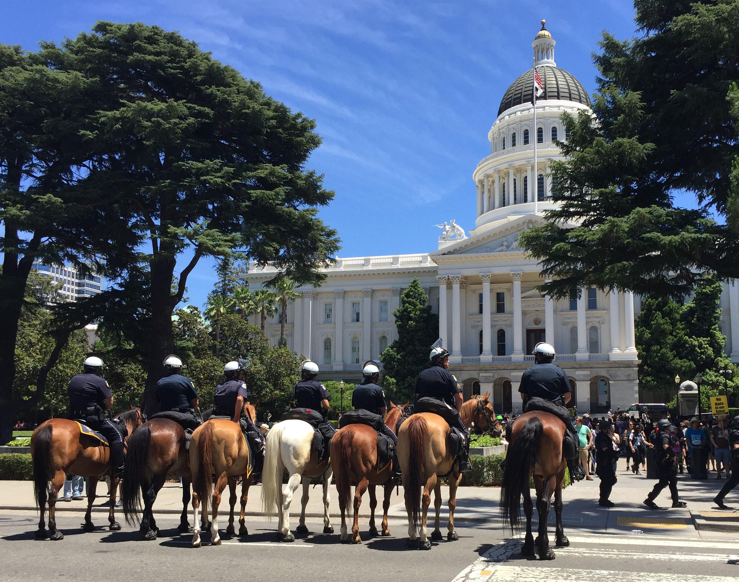 California-Capitol-St_sham-2.jpg