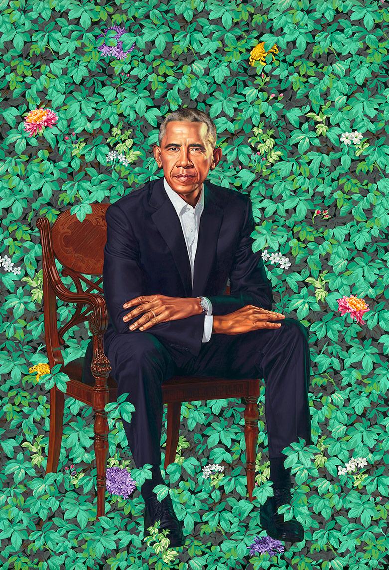 180212113953-special-cut-barack-obama-portrait-exlarge-169.jpg