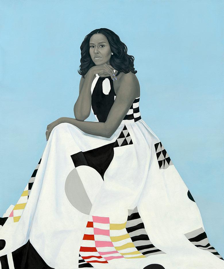 180212113917-special-cut-michelle-obama-portrait-exlarge-169.jpg