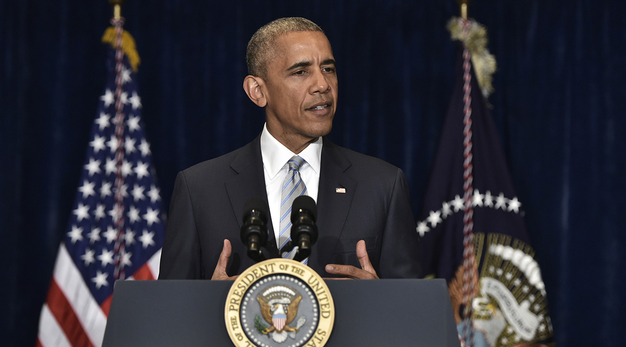 1280_president_obama_545405978.jpg