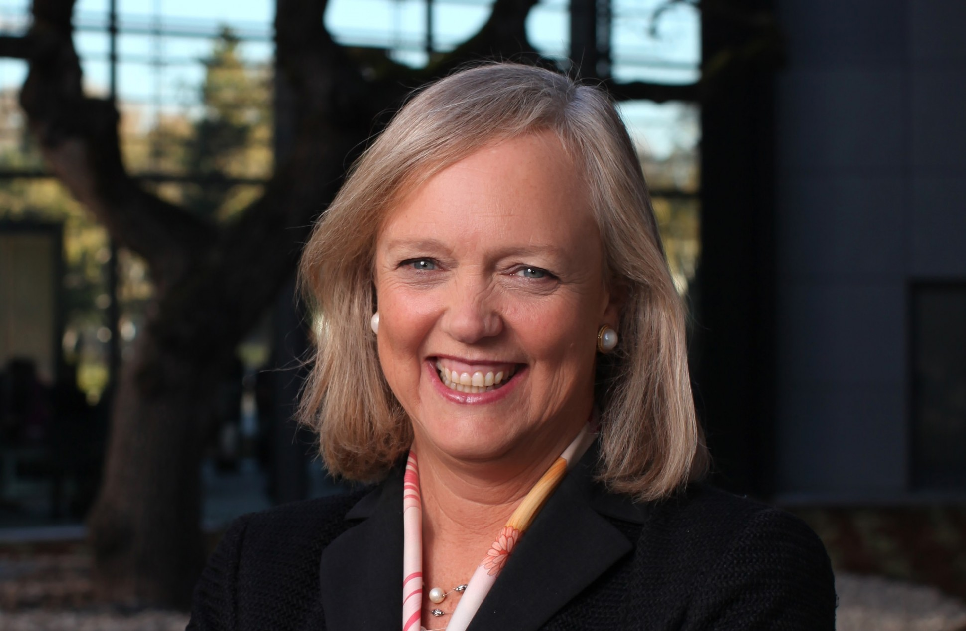 Meg-Whitman-photo-v2-1940x1268.jpg