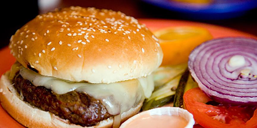 Hamburger_Mondays-1.jpg