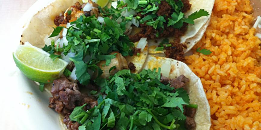 Taco_Tuesdays-1.jpg