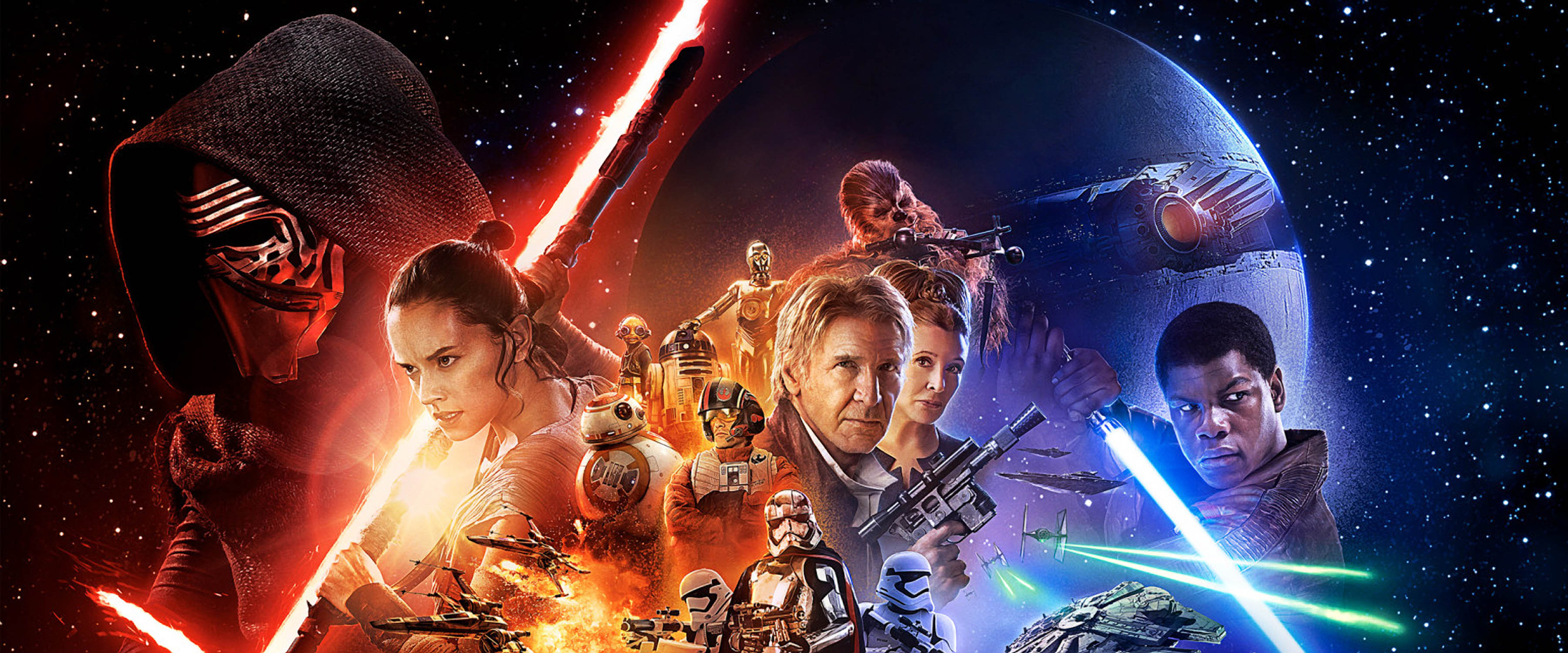 tfa_poster_wide_header-1536x864-959818851016-Edit.jpg