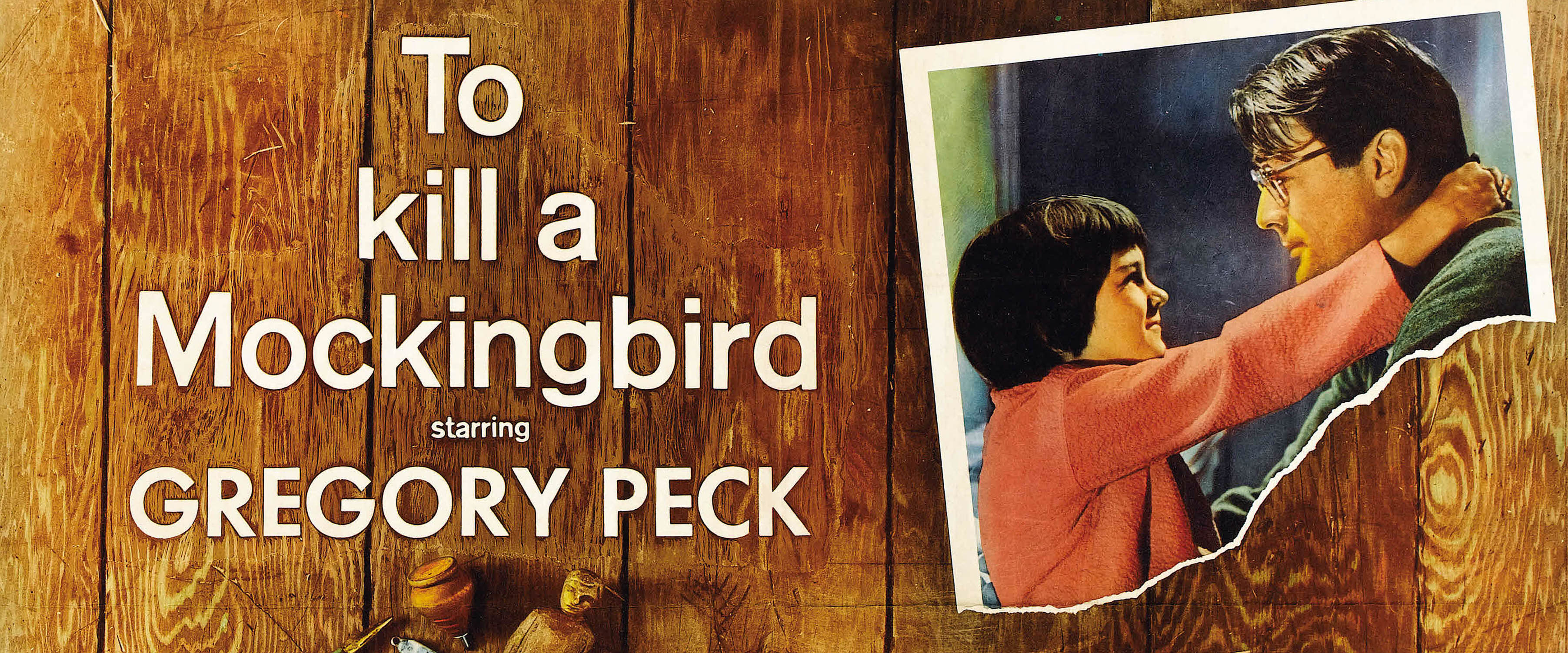 Poster_-_To_Kill_a_Mockingbird_02-Edit.jpg