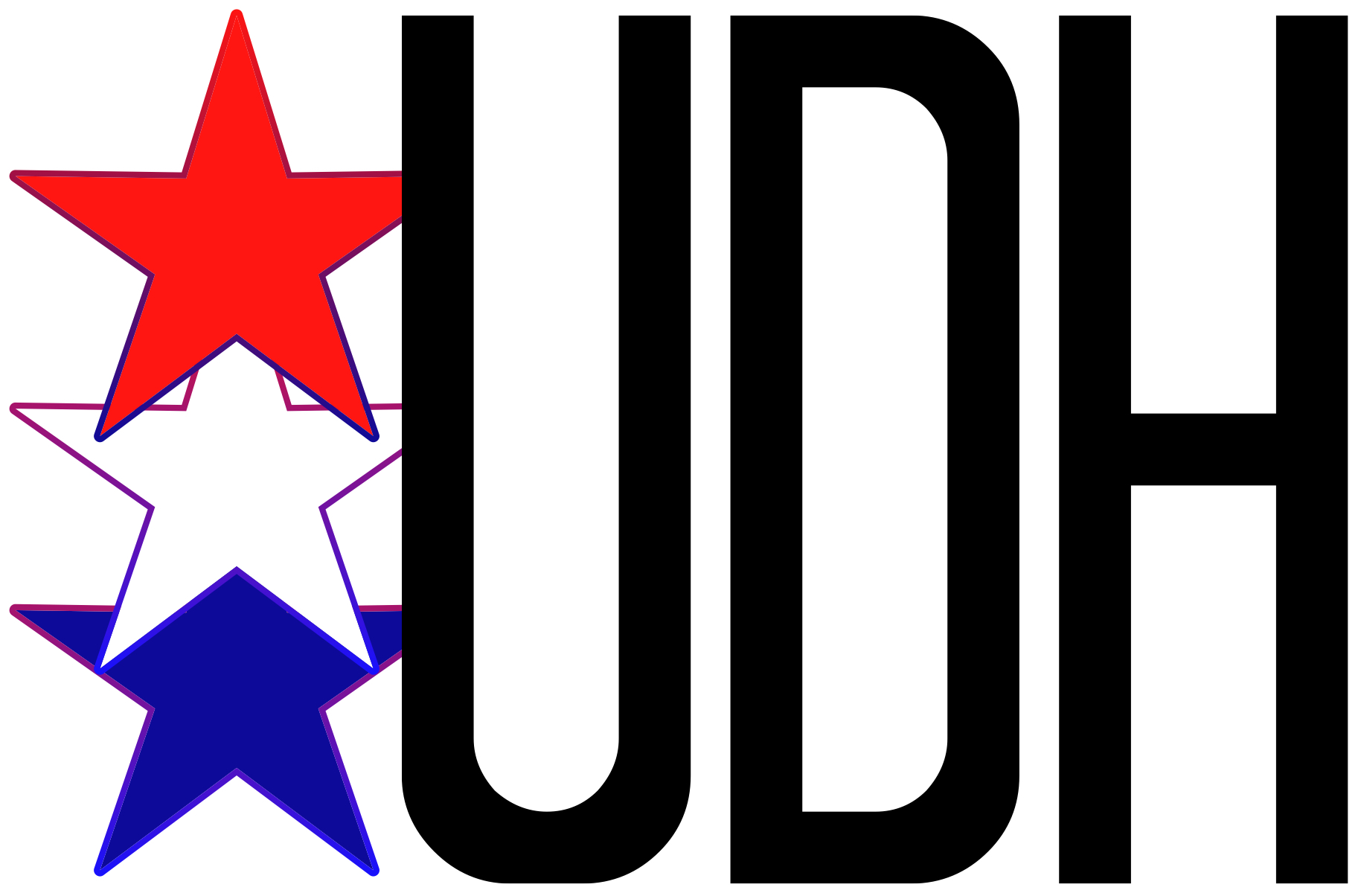 UDH_Short_Logo_Version_Black_2.jpg