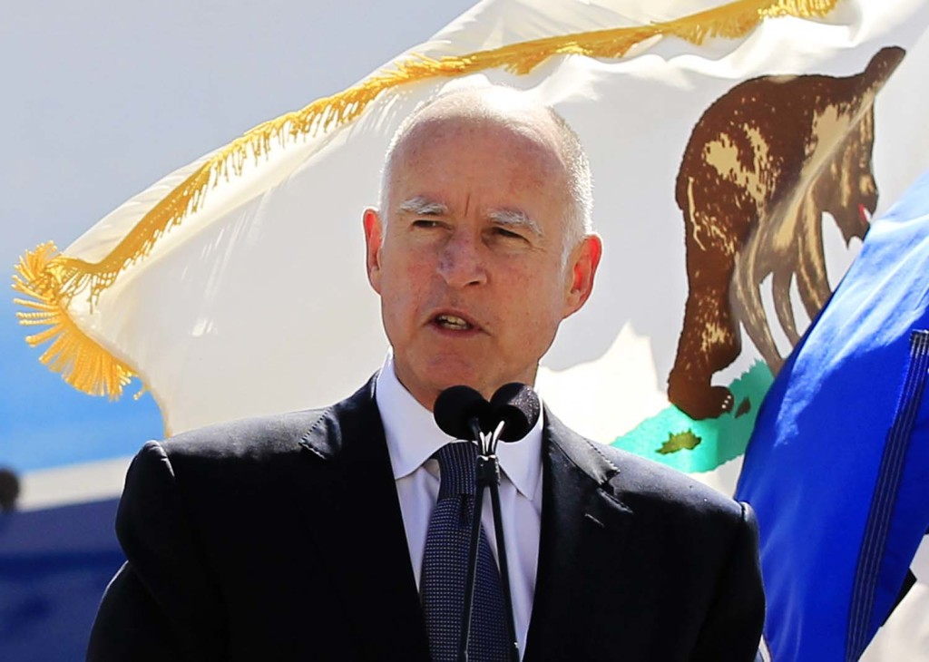 Jerry_Brown_02.jpg