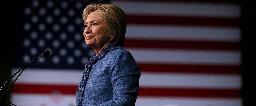 Hillary_Clinton_5.jpg