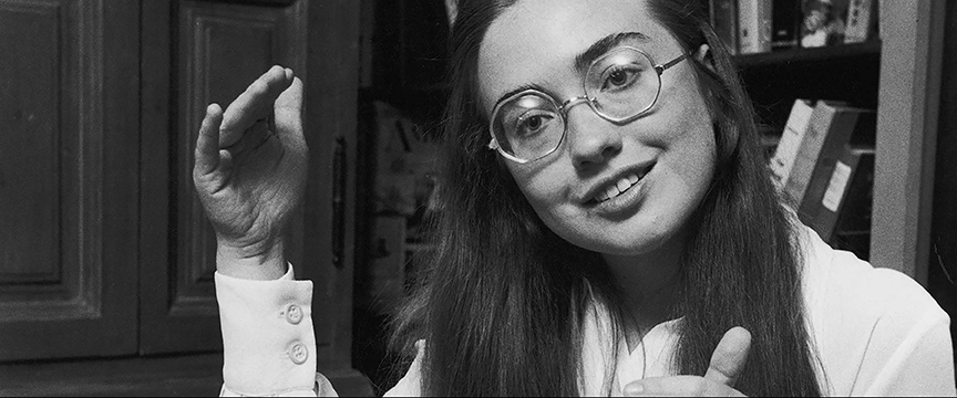 Hillary_Clinton_4-2.jpg