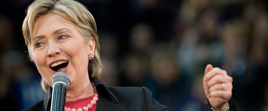 Hillary_Clinton_6.jpg
