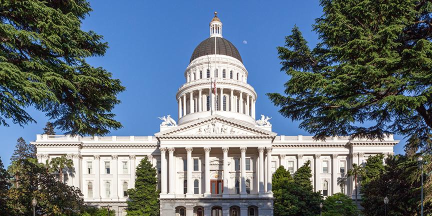 Sacramento_Capitol_2013_2.jpg