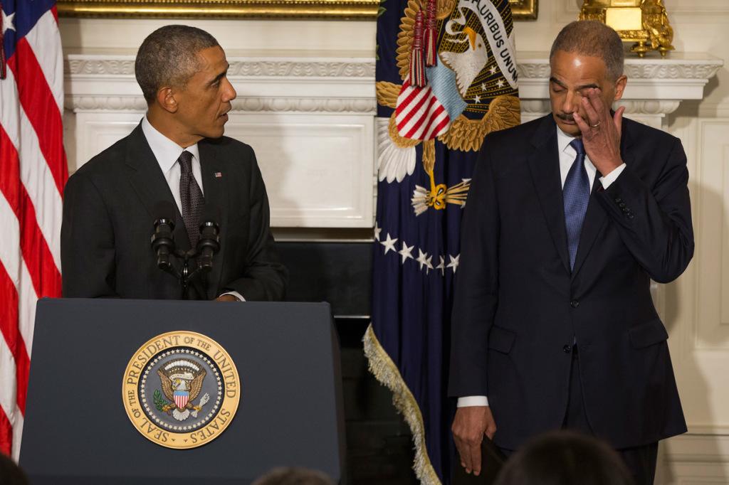 Barack_Obama_18.jpg