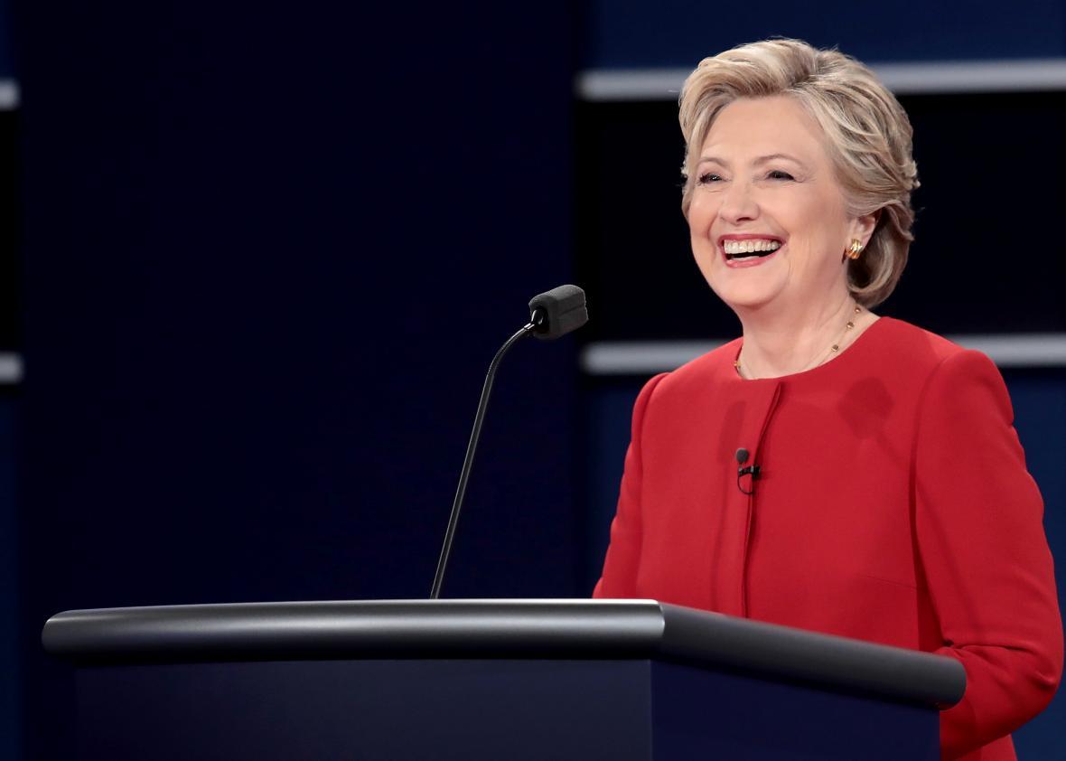 610599646-democratic-presidential-nominee-hillary-clinton-smiles.jpg.CROP.promo-xlarge2.jpg