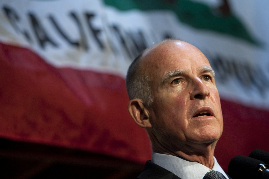 Jerry_Brown_16.jpg