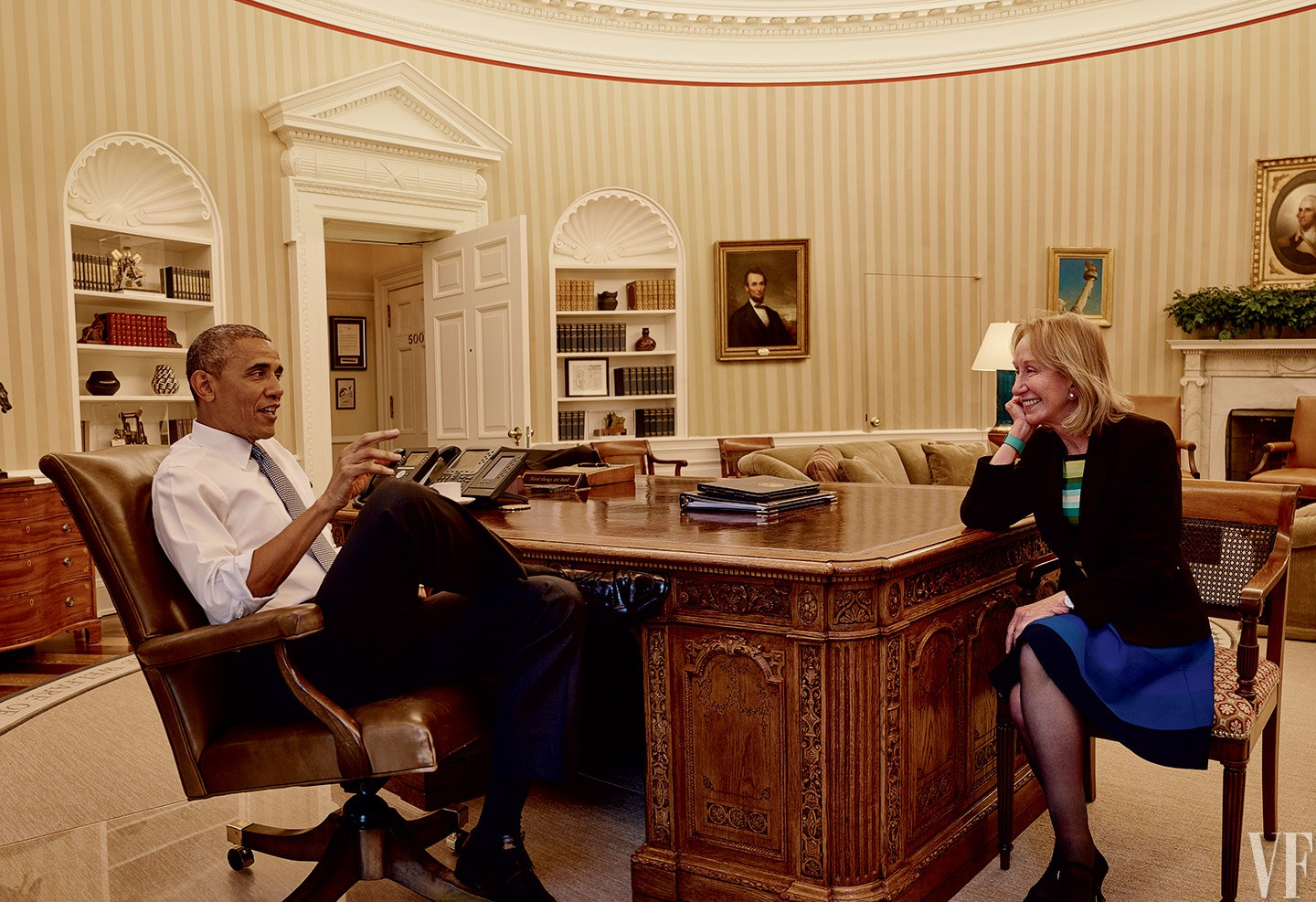 barack-obama-doris-kearns-goodwin-annie-leibovitz.jpg