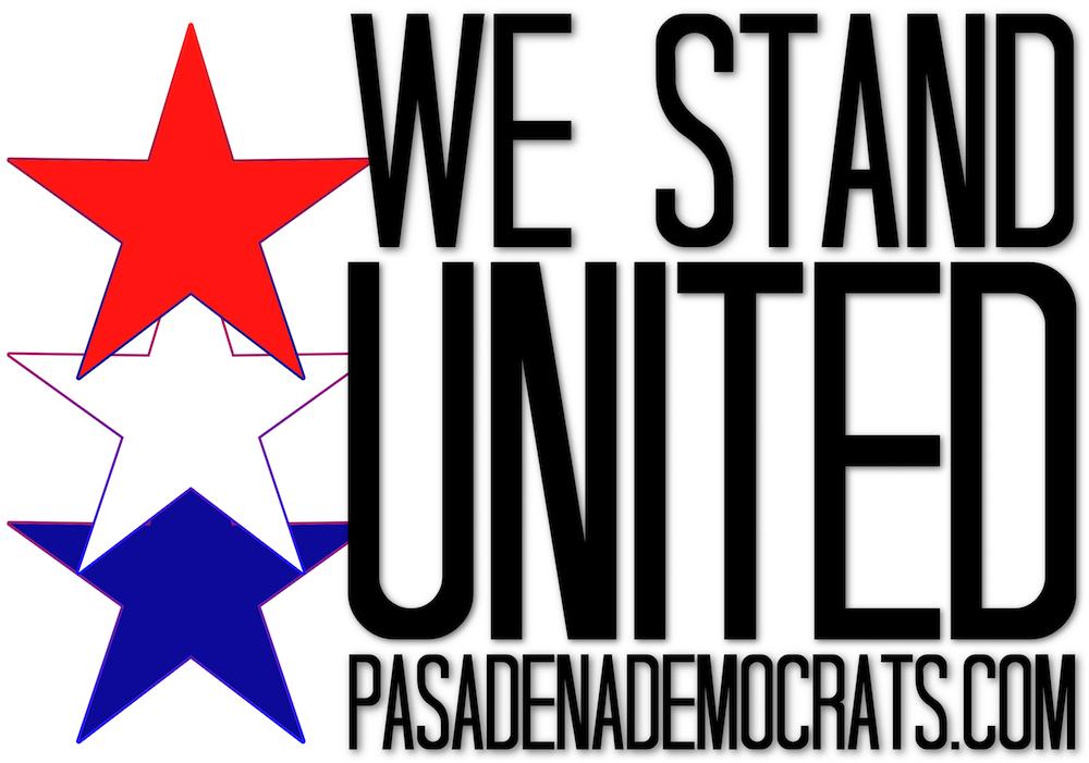 We_Stand_United_Black_1.jpg