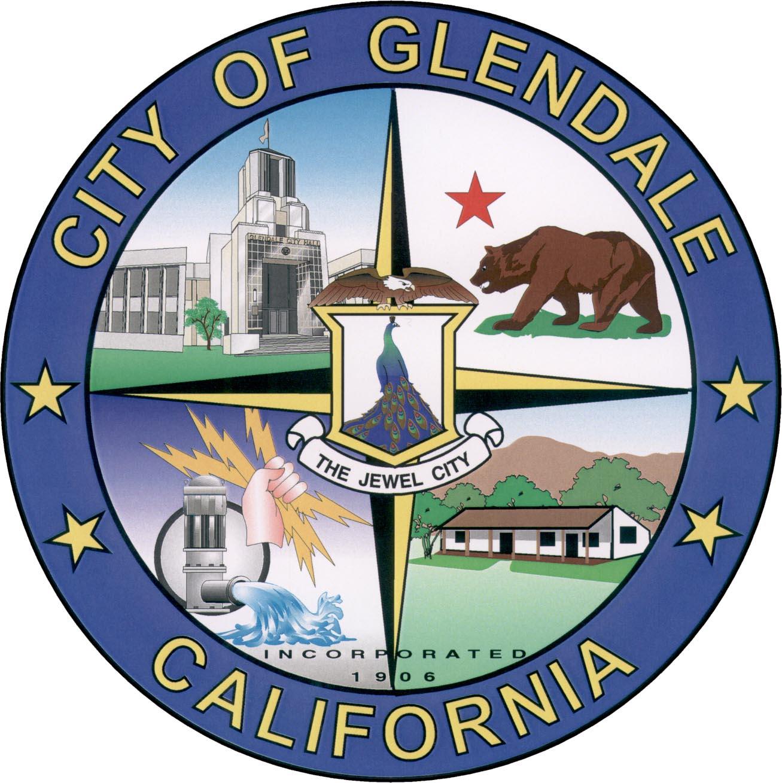 glendale_ca_seal.jpg