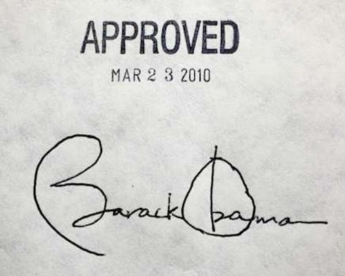 obamacare-cartoon-2-a.jpg