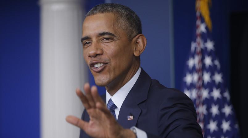 Barack_Obama_12.jpg