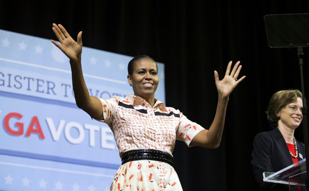 Michelle_Obama-01.jpg