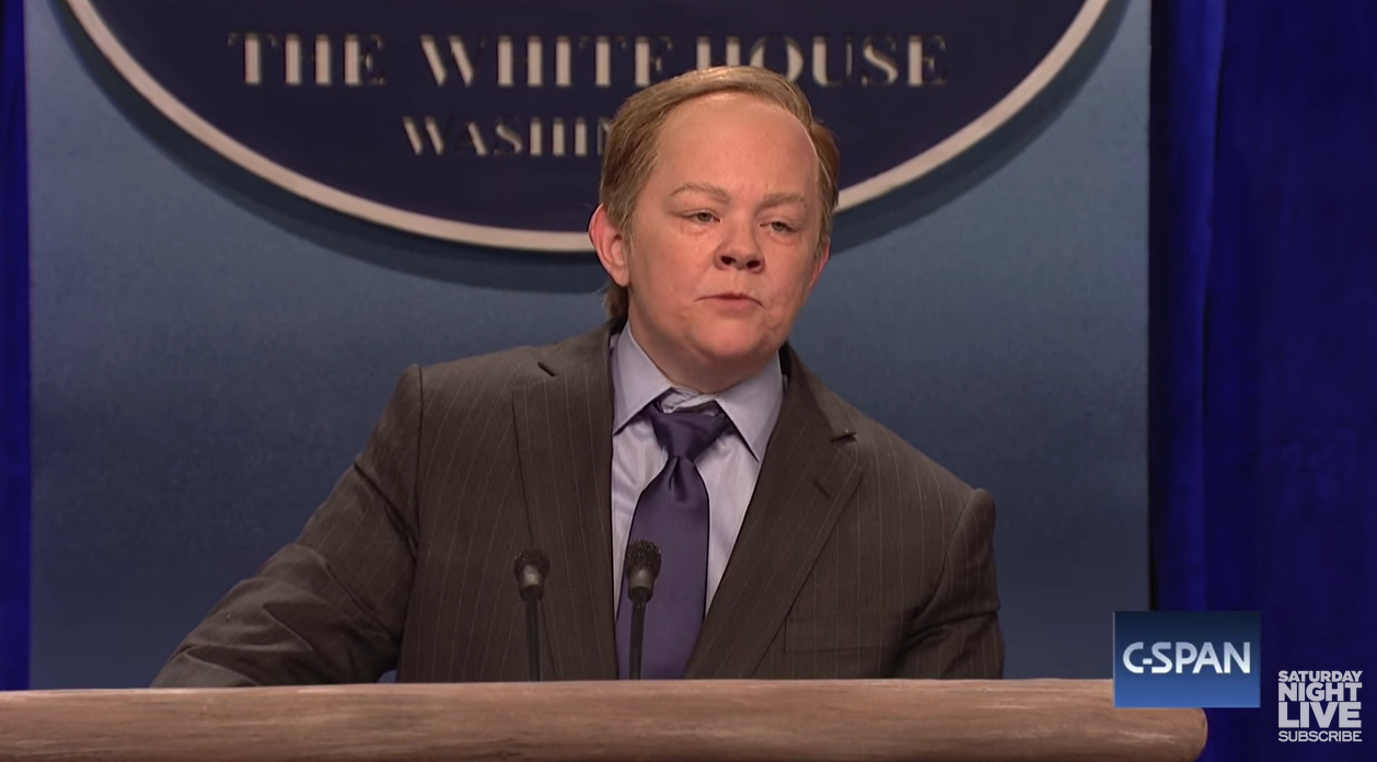 ct-snl-melissa-mccarthy-sean-spicer-20170205.png