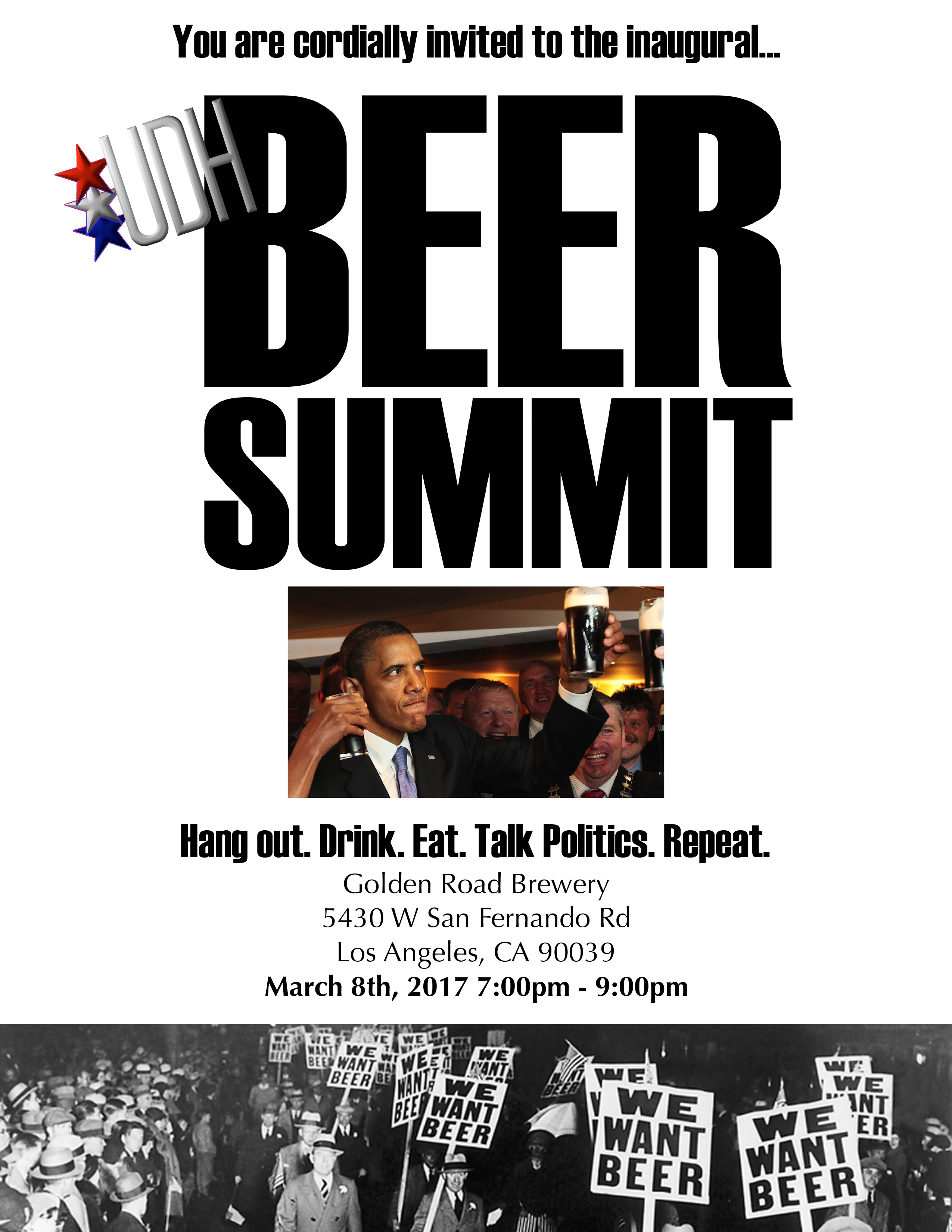 Beer_Summit_2017-1.jpg