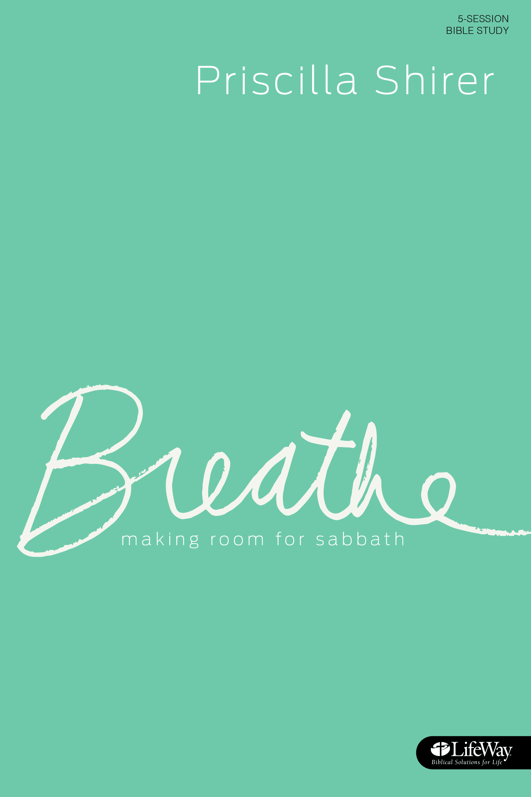 breathe_book.jpg