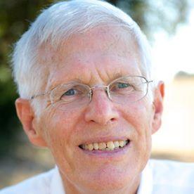 Greg Schmid