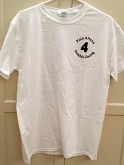 PASZ-shirt-front.png