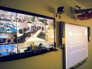 20150603-video-conference-web.jpg