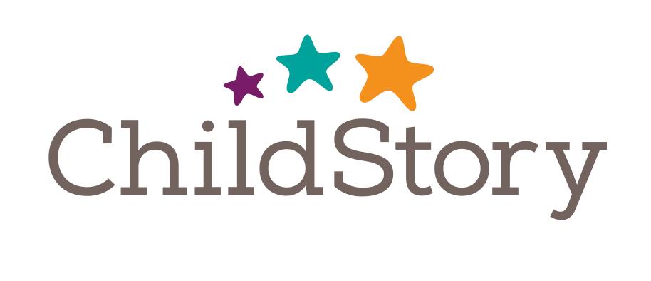 ChildStory_Web_Large.jpg