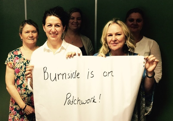 Burnside_Uniting_Care_is_on_Patchwork_web1.jpg