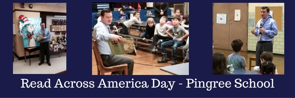 Read_Across_America_Day_-_Pingree_School.jpg