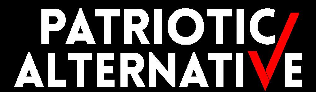 patriot alternative