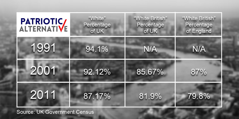 Demographics_001.jpg