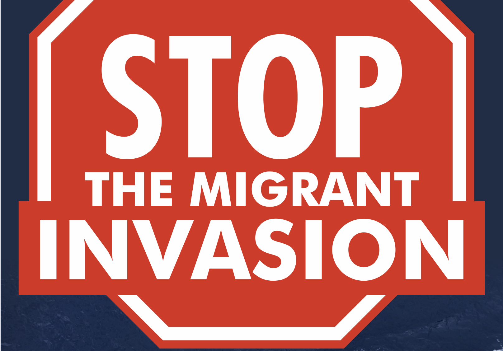 stop_mass_migration.png