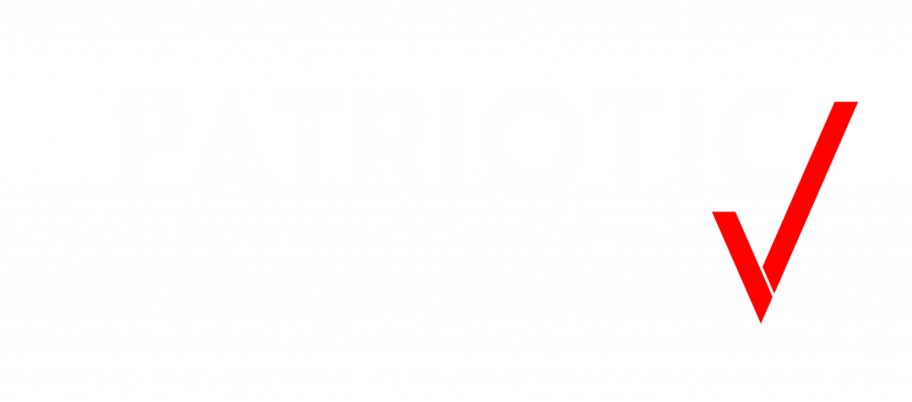 Patriotic Alternative