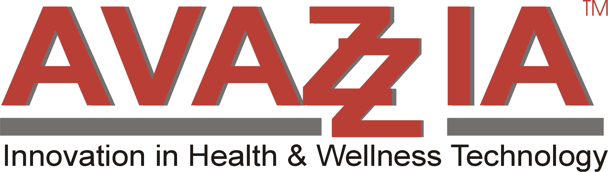 Avazzia_logo_with_tagline.png