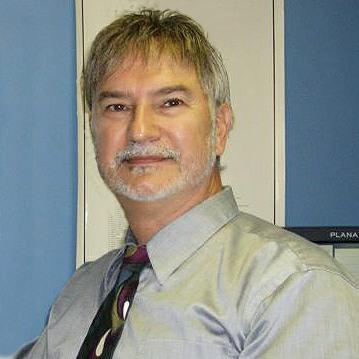 Robert Bartosh