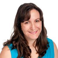 Heather Schueler, D.C., C.A.C.C.P.
