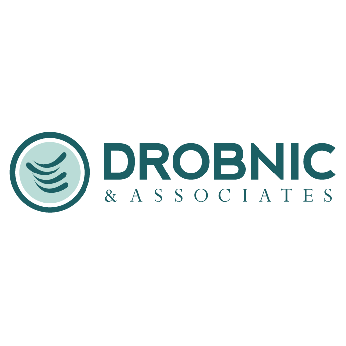 Victor Drobnic