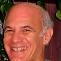 Terry Lieber