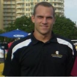 Kyle Steineman