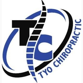 Todd Tyo