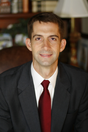 Tom_Cotton.jpg