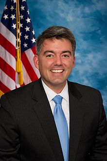 Cory_Gardner__Official_Portrait__112th_Congress.jpg