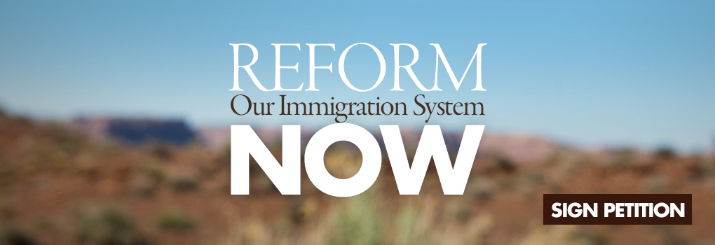 Reform_Our_Immigration_System_Now.jpeg