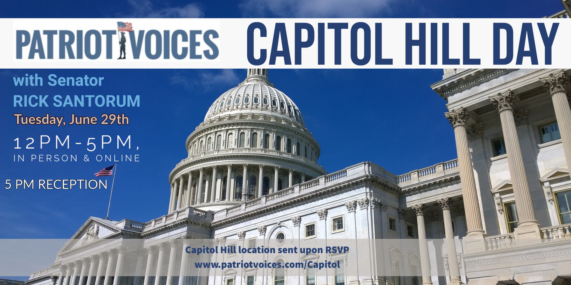 PV_Capitol_Hill_Day_graphic_for_website_(1)_copy_2.jpg