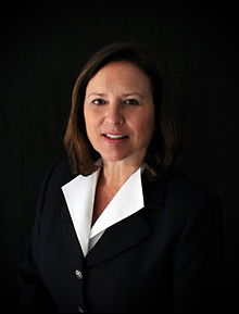 Deb_Fischer_photo.jpg